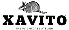 Xavito Flightcases